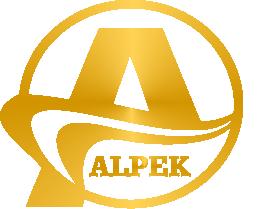Alpek Restaurant